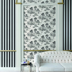 Diamond Wallcoverings