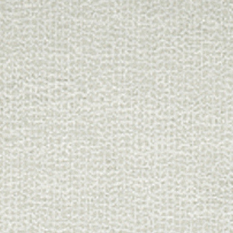Wemyss Brush - Kharki Wallpaper Wallpaper - Decor Rooms - 1