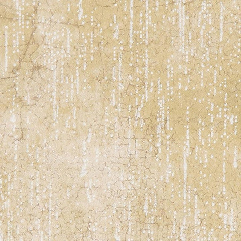 Wemyss Coating - Putty wallpaper Wallpaper - Decor Rooms - 1