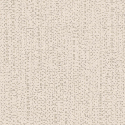 Wemyss Gel - Taupe Wallpaper Wallpaper - Decor Rooms - 1