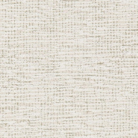 Wemyss Grinding - Taupe Wallpaper Wallpaper - Decor Rooms - 1