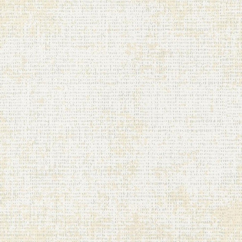 Wemyss Primer - Nougat Wallpaper Wallpaper - Decor Rooms - 1
