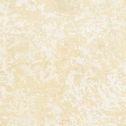 Wemyss Resin - Straw Wallpaper Wallpaper - Decor Rooms - 1