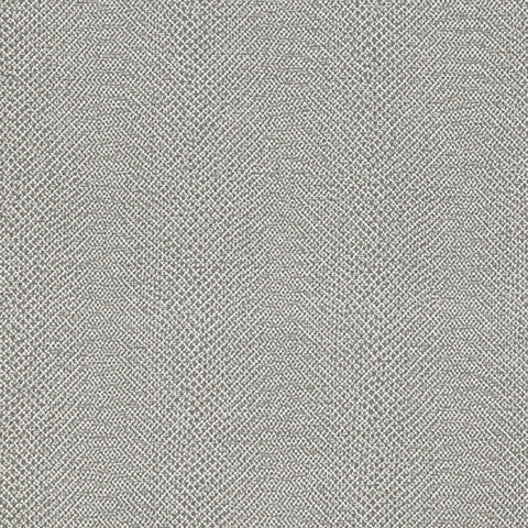 Wemyss Boa - Limestone Wallpaper Wallpaper - Decor Rooms