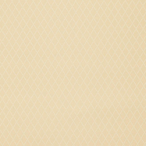 Wemyss Embossed - Beige wallpaper Wallpaper - Decor Rooms
