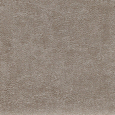 Wemyss Genuine - Bronze Wallpaper Wallpaper - Decor Rooms