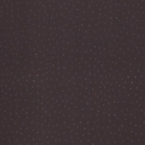 Wemyss Shagreen - Carbon Wallpaper Wallpaper - Decor Rooms