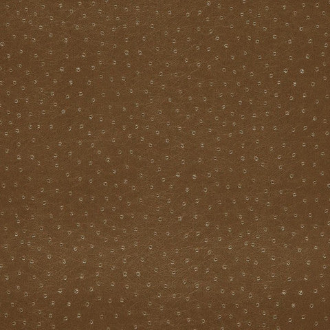 Wemyss Shagreen - Gold Wallpaper Wallpaper - Decor Rooms