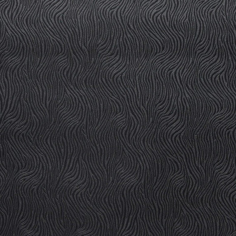 Wemyss Leatheritz Udulation 28 Ink Decor Rooms Wallpaper