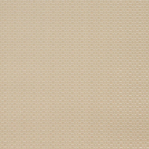 Wemyss Leatheritz Wavelike 78 Linen Decor Rooms Wallpaper