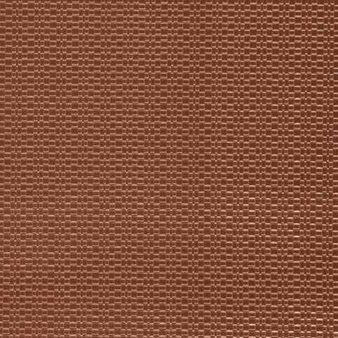 Wemyss Leatheritz Wavelike 95 Copper Decor Rooms Wallpaper