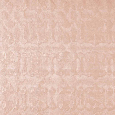 Camengo Brume - Corail Fabrics - Decor Rooms