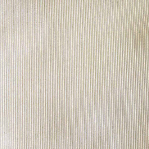 Camengo Precieuse - Beige Fabrics - Decor Rooms