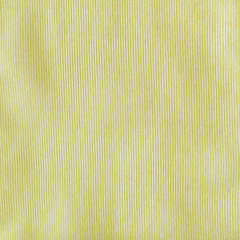 Camengo Precieuse - Jaune Fabrics - Decor Rooms