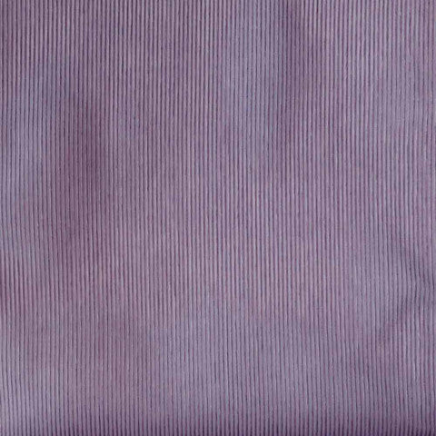 Camengo Precieuse - Violet Fabrics - Decor Rooms