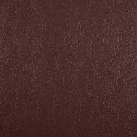 Camengo Mixology - Leather Inspired Bois De Rose Fabrics - Decor Rooms