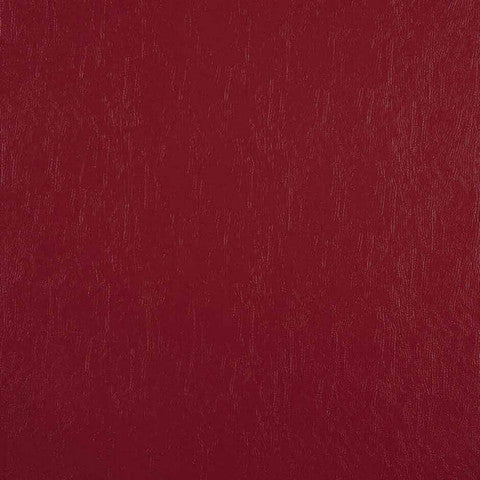 Camengo Mixology - Leather Inspired Rouge Fabrics - Decor Rooms