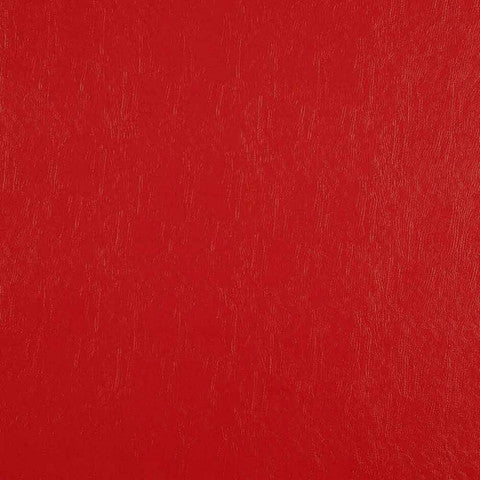 Camengo Mixology - Leather Inspired Coquelicot Fabrics - Decor Rooms