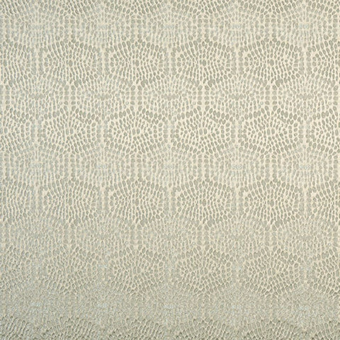 Casamance Andrea - Beige Fabric 35000245 Fabrics - Decor Rooms