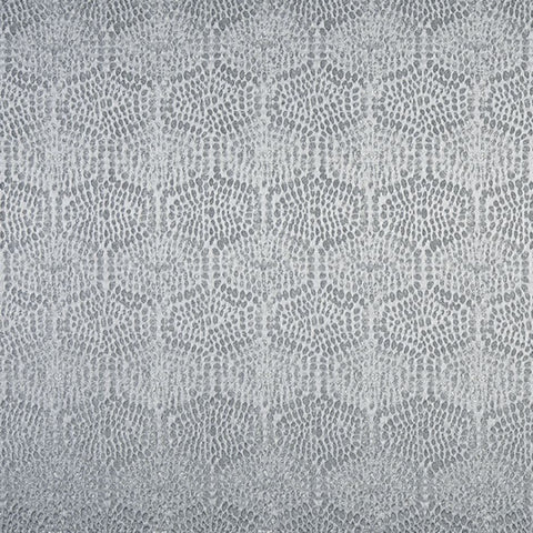 Casamance Andrea - Gris Fonce Fabric 35000580 Fabrics - Decor Rooms
