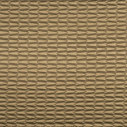 Casamance Alberica - Taupe Fabric 35050301 Fabrics - Decor Rooms