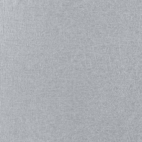 Casamance Glacis - Silver Fabric  35170308 Fabrics - Decor Rooms