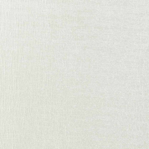 Casamance Glacis - Creme Fabric 35170528 Fabrics - Decor Rooms