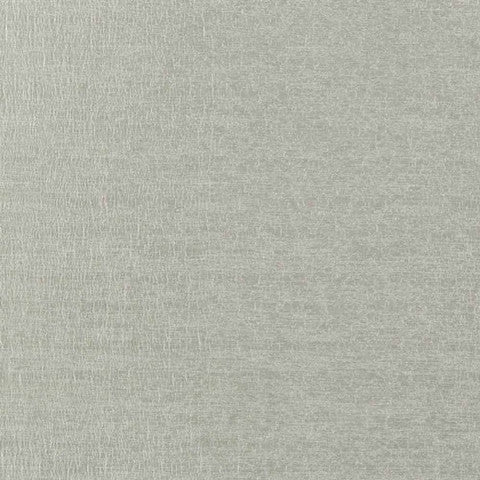 Casamance Glacis - Beige Fabric 35170603 Fabrics - Decor Rooms