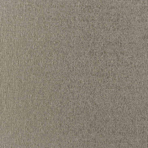 Casamance Glacis - Marron Fabric 35170891 Fabrics - Decor Rooms