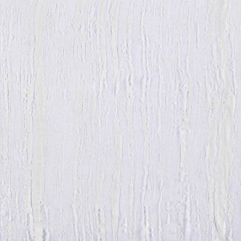 Casamance Carabe - Blanc Fabric 35230154 Fabrics - Decor Rooms