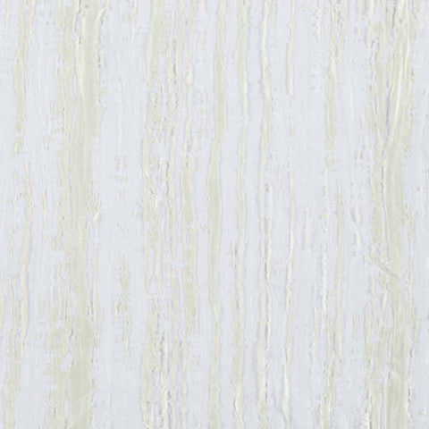 Casamance Carabe - Creme Fabric 35230298 Fabrics - Decor Rooms