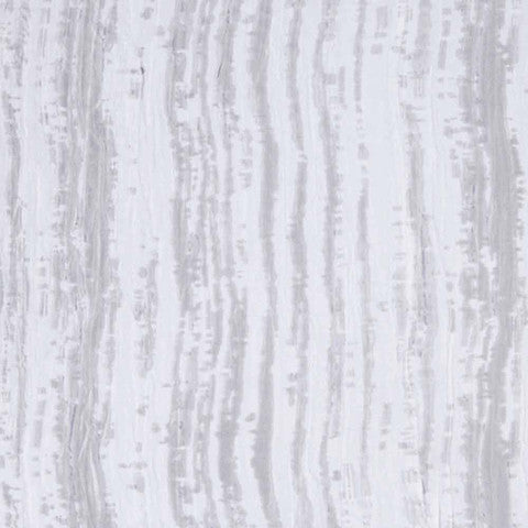 Casamance Carabe - Gris Fabric 35230367 Fabrics - Decor Rooms