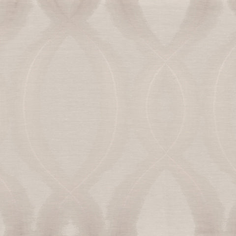 Casamance Chisame - Beige Fabric 35740196 Fabrics - Decor Rooms