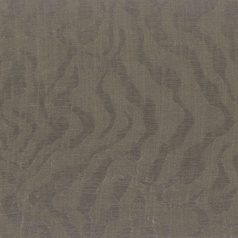 Casamance Muscari - Bronze Fabric 35800427 Fabrics - Decor Rooms - 1