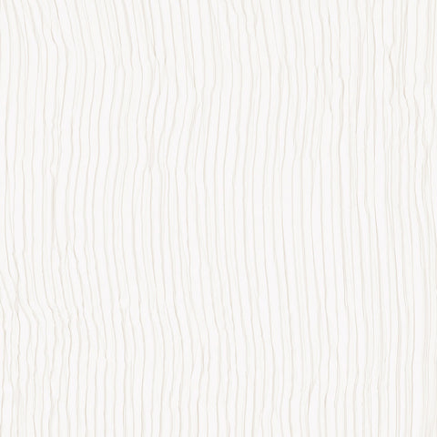 Casamance Colombine - Blanc Fabric 35830176 Fabrics - Decor Rooms