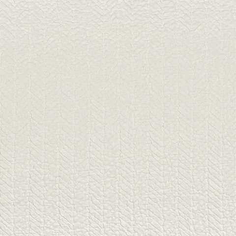 Casamance Simoun - Blanc Fabric 35890619 Fabrics - Decor Rooms