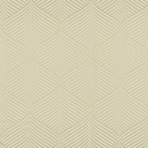 Casamance Phalguna - Beige 35920125 Fabrics - Decor Rooms - 1