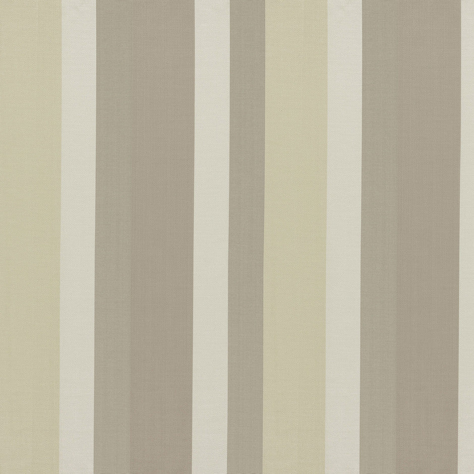 Casamance Orissa - Beige Fabric 35940236 Fabrics - Decor Rooms - 1
