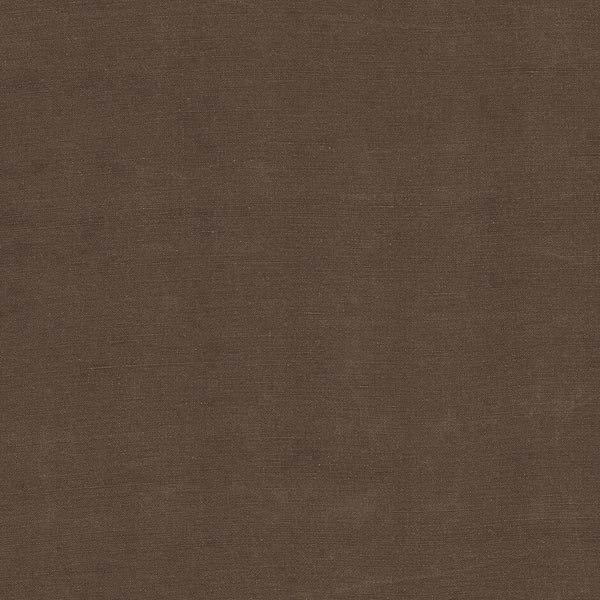 Casamance Calice - Taupe Fabric 35960873 Fabrics - Decor Rooms