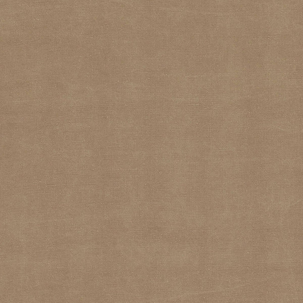 Casamance Calice - Camel Fabric 35960913 Fabrics - Decor Rooms