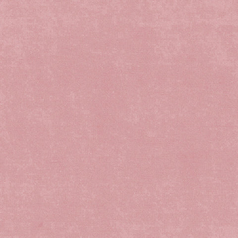 Casamance Calice - Vieux Rose Fabric 35961399 Fabrics - Decor Rooms