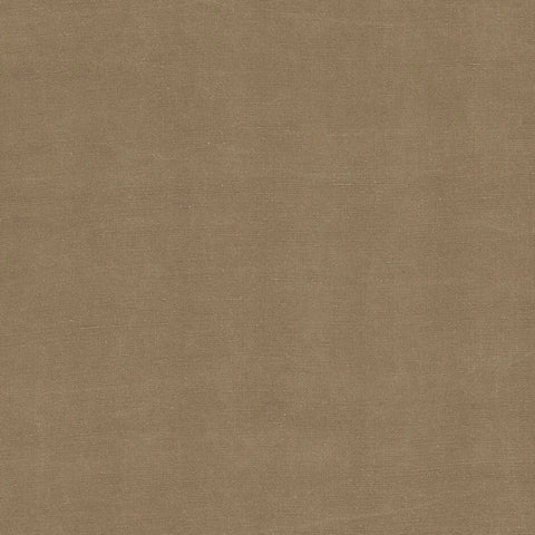 Casamance Calice - Kaki Fabric 35961555 Fabrics - Decor Rooms