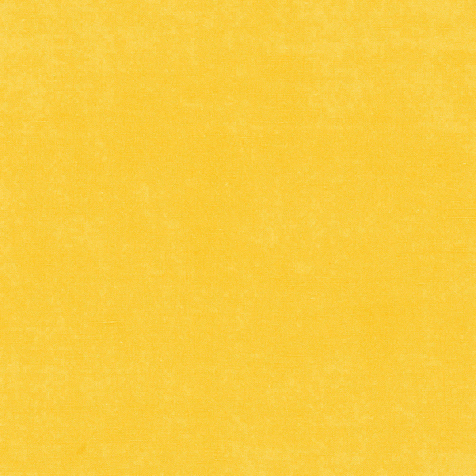 Casamance Calice - Jaune Fabric 35962367 Fabrics - Decor Rooms