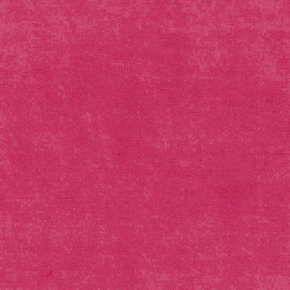 Casamance Calice - Framboise Fabric 35963064 Fabrics - Decor Rooms