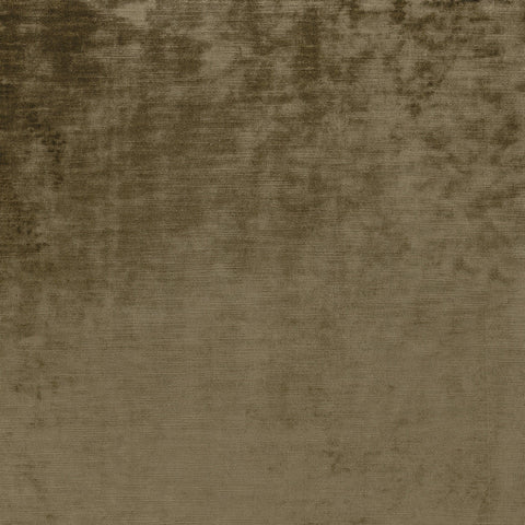 Casamance Corolle - Kaki Fabric 35970153 Fabrics - Decor Rooms - 1