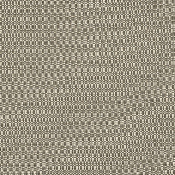Casamance Amara - Taupe Fabric 36010589 Fabrics - Decor Rooms
