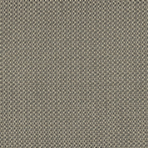 Casamance Amara - Anthracite Fabric 36010903 Fabrics - Decor Rooms