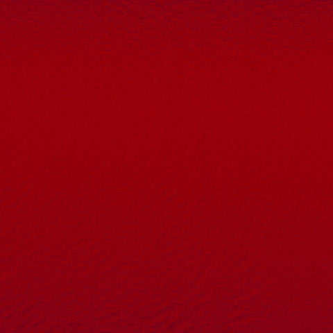Casamance Ode - Rouge Fabric 36031372 Fabrics - Decor Rooms - 1