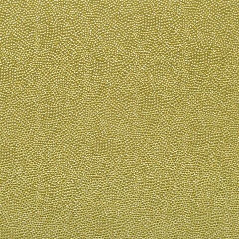 Designers Guild Sesia - Peridot Fabric Decor Rooms