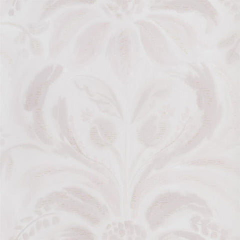 Designers Guild Angelique Damask Blossom Decor Rooms